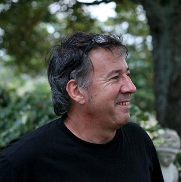 Laurent Llobet